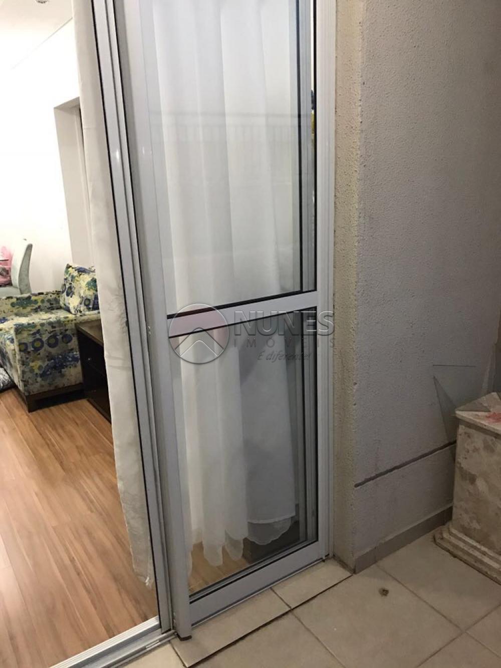 Comprar Apartamento / Padrão em Osasco apenas R$ 380.000,00 - Foto 7