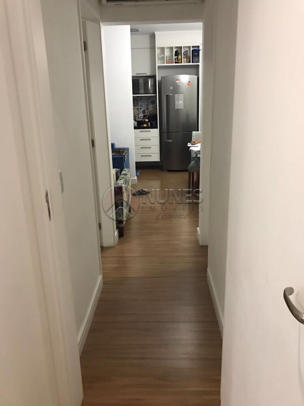 Comprar Apartamento / Padrão em Osasco apenas R$ 380.000,00 - Foto 10