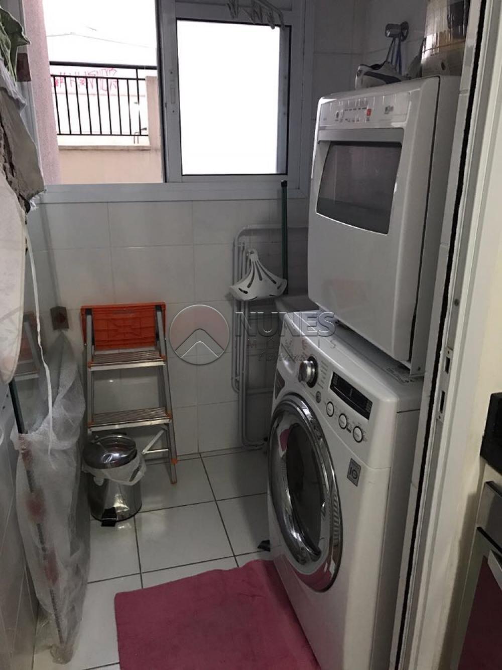 Comprar Apartamento / Padrão em Osasco apenas R$ 380.000,00 - Foto 5