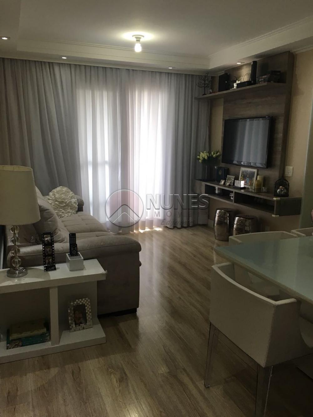 Comprar Apartamento / Apartamento em Osasco apenas R$ 380.000,00 - Foto 1