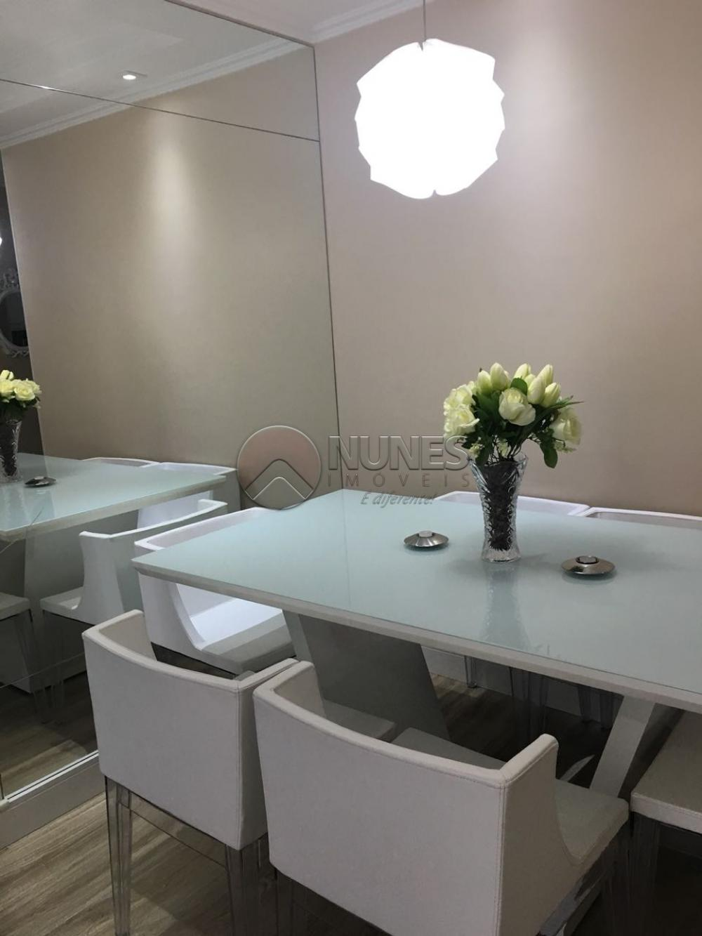 Comprar Apartamento / Padrão em Osasco apenas R$ 380.000,00 - Foto 2