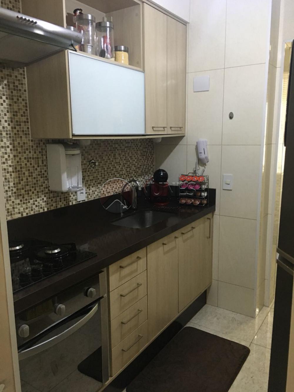Comprar Apartamento / Apartamento em Osasco apenas R$ 380.000,00 - Foto 3