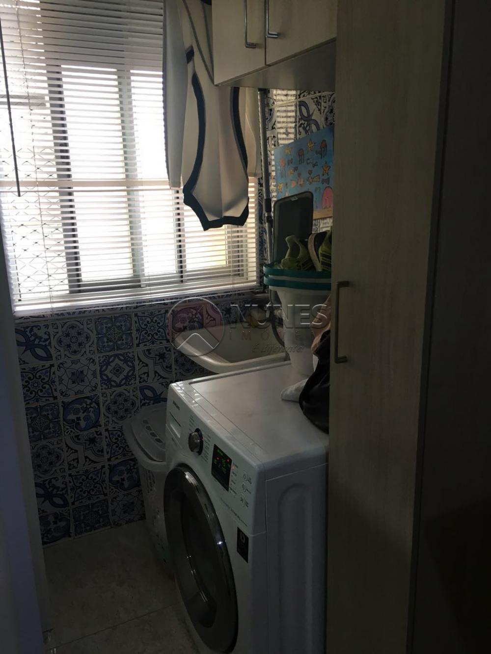Comprar Apartamento / Apartamento em Osasco apenas R$ 380.000,00 - Foto 10
