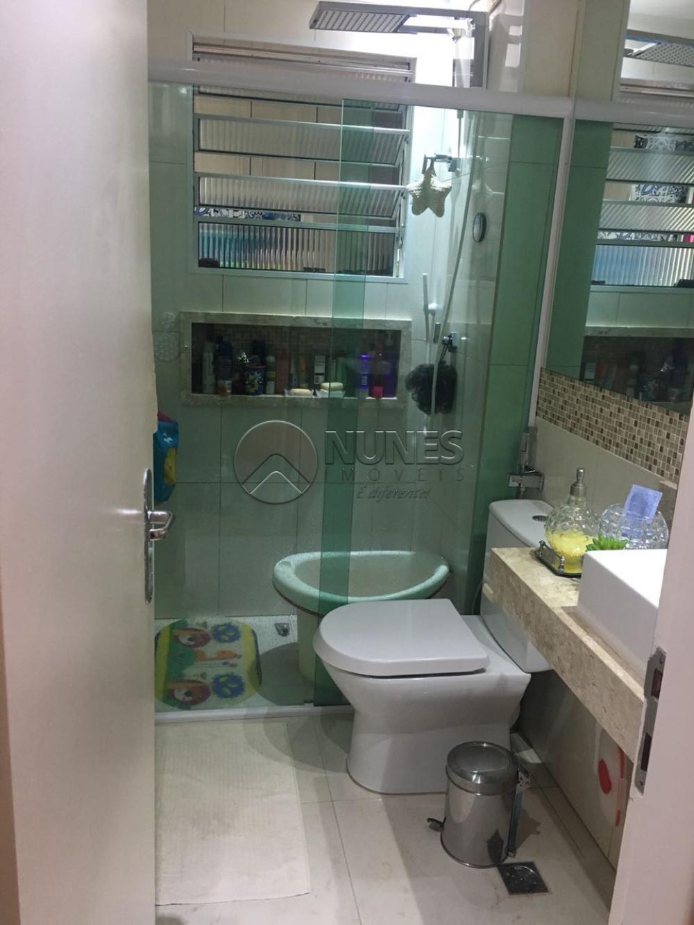 Comprar Apartamento / Apartamento em Osasco apenas R$ 380.000,00 - Foto 11