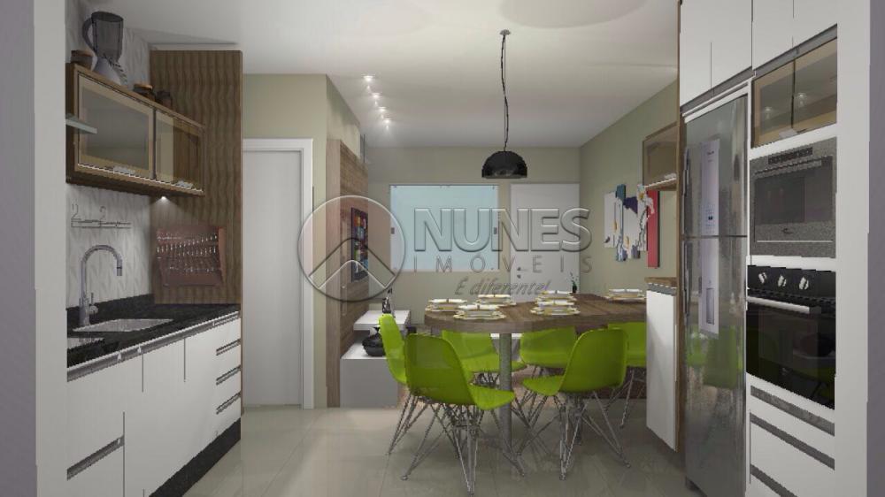 Comprar Casa / Cond.fechado em Osasco apenas R$ 280.000,00 - Foto 5