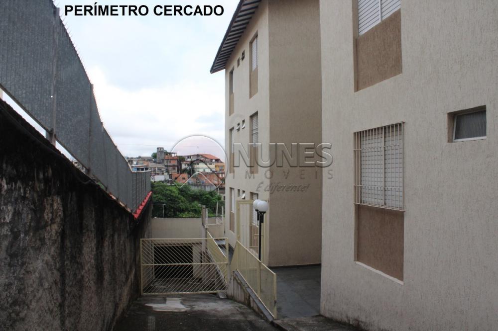 Comprar Apartamento / Padrão em Osasco apenas R$ 185.000,00 - Foto 2