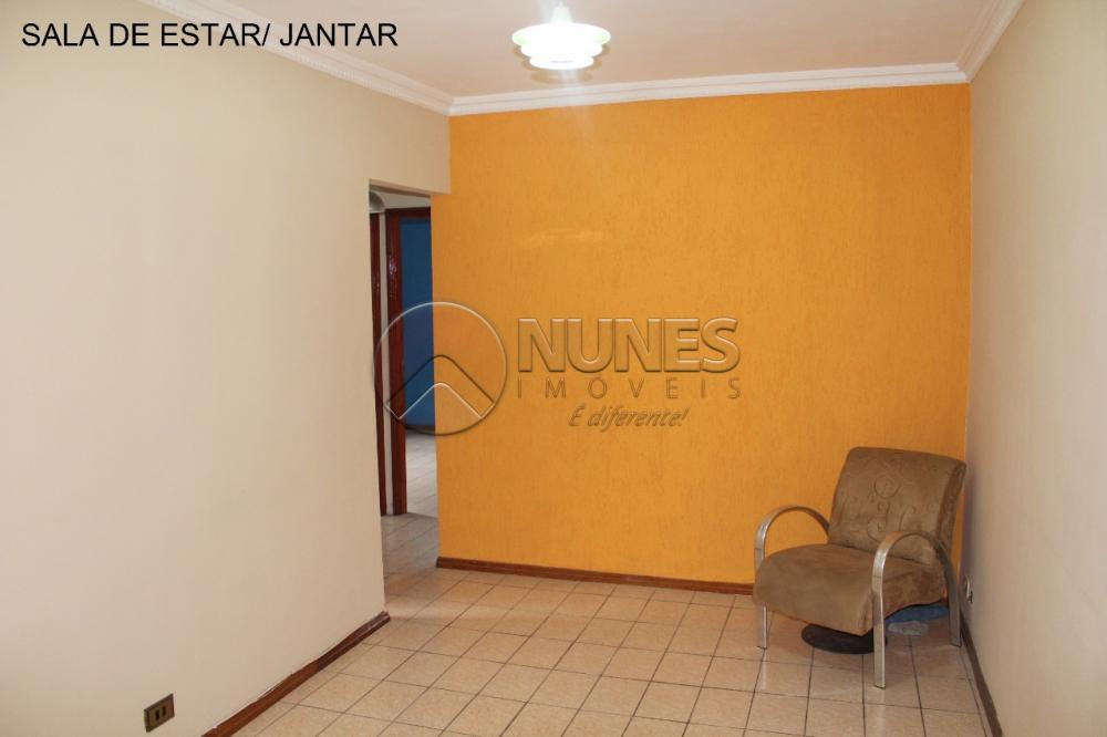 Comprar Apartamento / Padrão em Osasco apenas R$ 185.000,00 - Foto 7