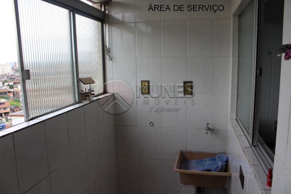 Comprar Apartamento / Padrão em Osasco apenas R$ 185.000,00 - Foto 9