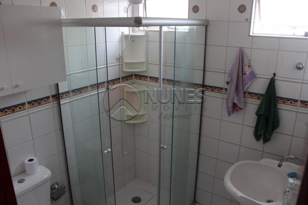 Comprar Apartamento / Padrão em Osasco apenas R$ 185.000,00 - Foto 11