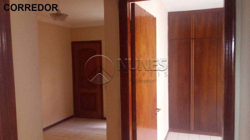 Comprar Apartamento / Padrão em Osasco apenas R$ 185.000,00 - Foto 12
