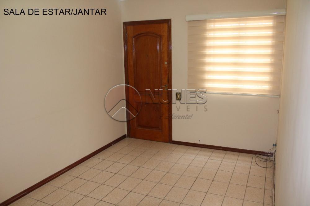 Comprar Apartamento / Padrão em Osasco apenas R$ 185.000,00 - Foto 13