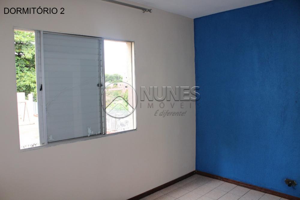 Comprar Apartamento / Padrão em Osasco apenas R$ 185.000,00 - Foto 18