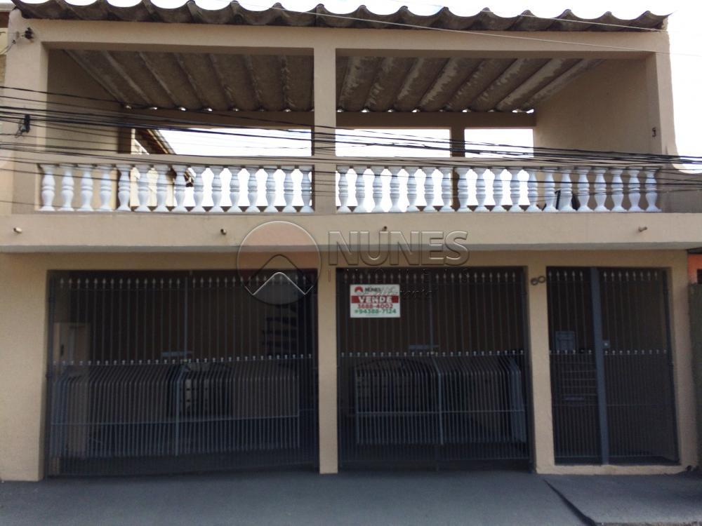 Comprar Casa / Terrea em Osasco apenas R$ 470.000,00 - Foto 1