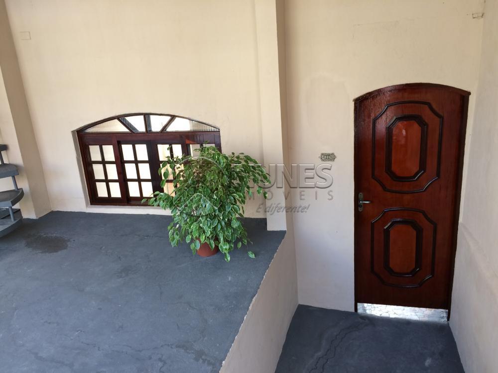 Comprar Casa / Terrea em Osasco apenas R$ 470.000,00 - Foto 2
