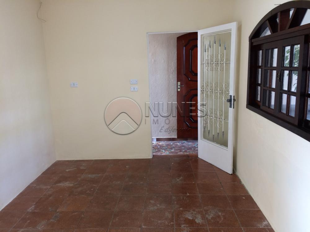 Comprar Casa / Terrea em Osasco apenas R$ 470.000,00 - Foto 4