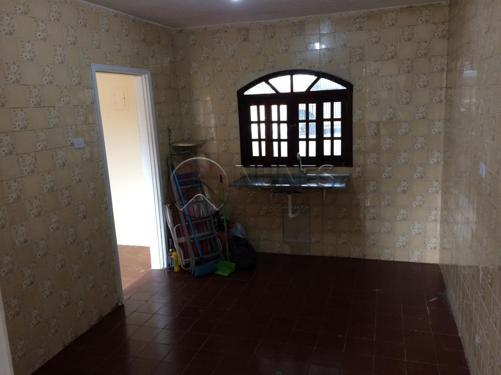 Comprar Casa / Terrea em Osasco apenas R$ 470.000,00 - Foto 5