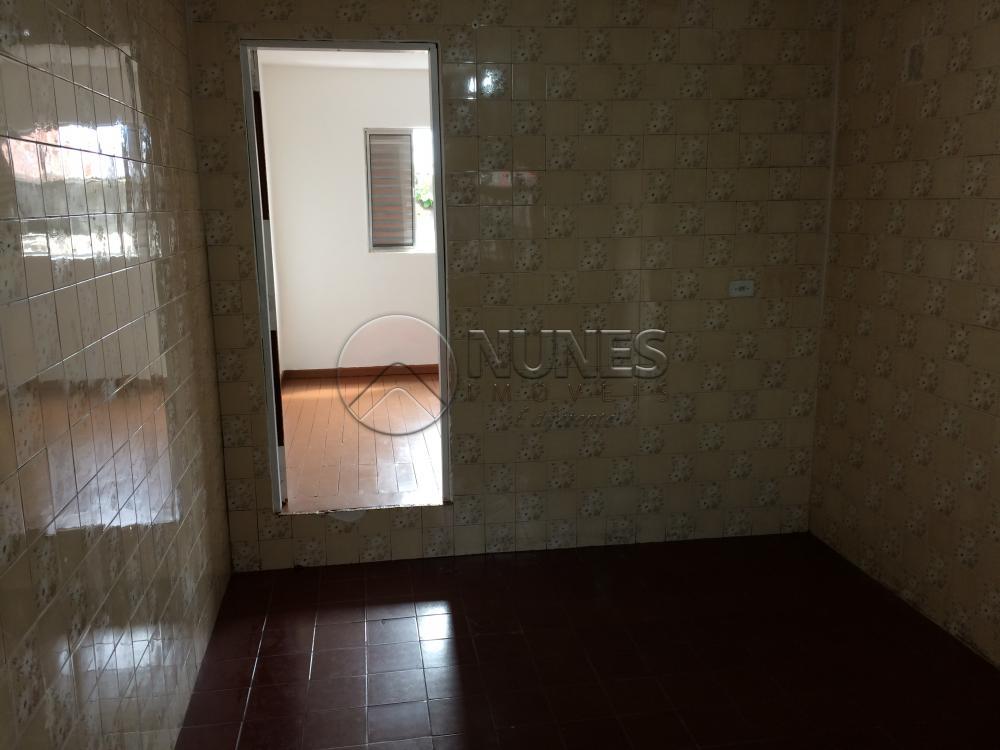 Comprar Casa / Terrea em Osasco apenas R$ 470.000,00 - Foto 6