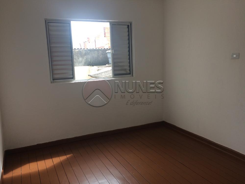 Comprar Casa / Terrea em Osasco apenas R$ 470.000,00 - Foto 7