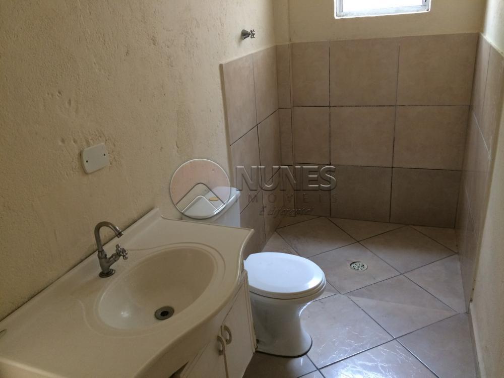 Comprar Casa / Terrea em Osasco apenas R$ 470.000,00 - Foto 8