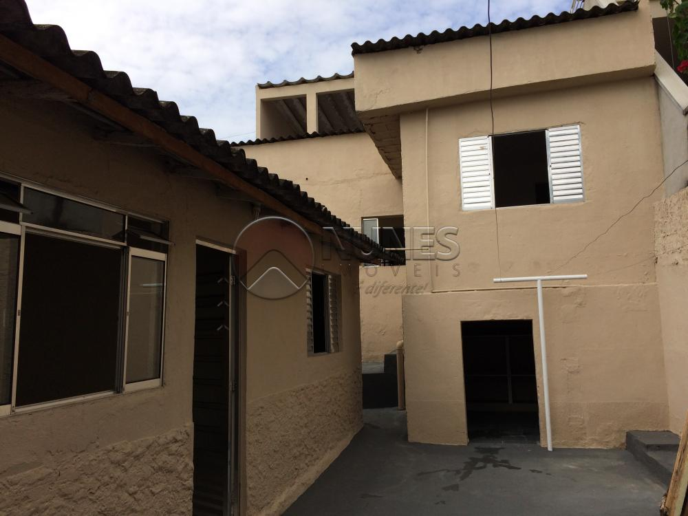 Comprar Casa / Terrea em Osasco apenas R$ 470.000,00 - Foto 10