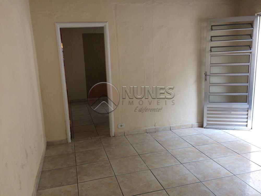 Comprar Casa / Terrea em Osasco apenas R$ 470.000,00 - Foto 11