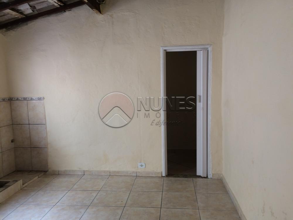 Comprar Casa / Terrea em Osasco apenas R$ 470.000,00 - Foto 12