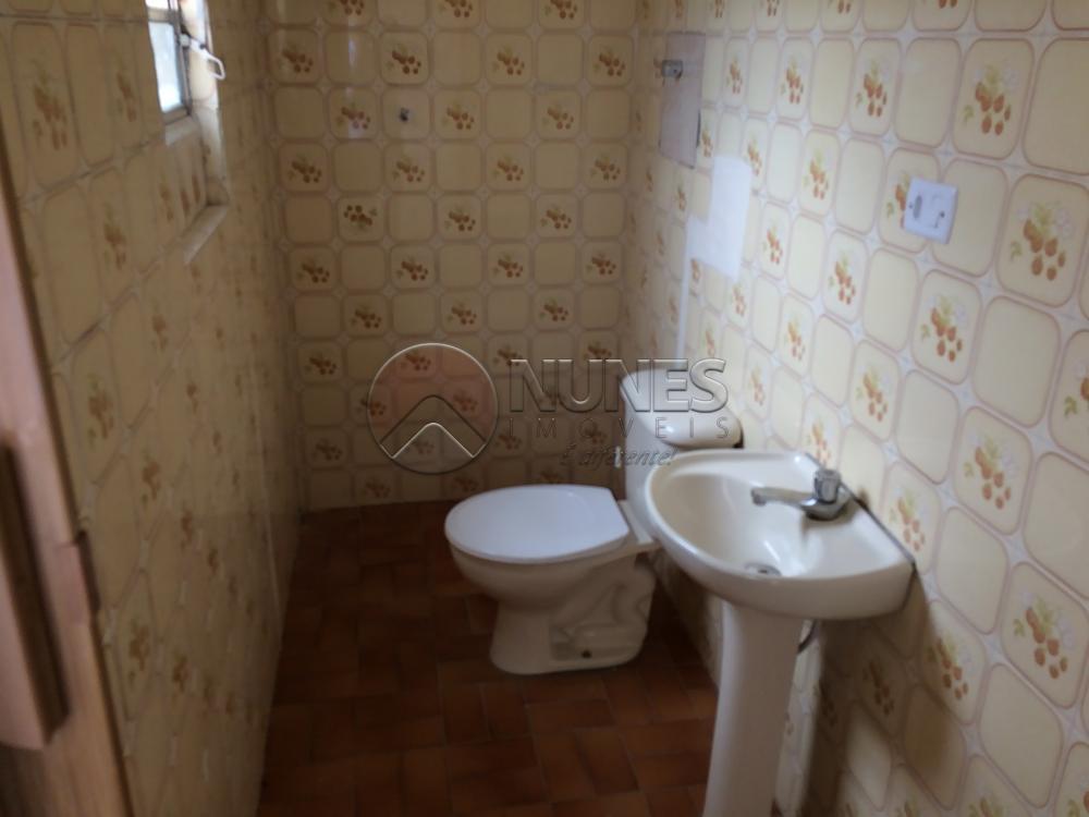 Comprar Casa / Terrea em Osasco apenas R$ 470.000,00 - Foto 14