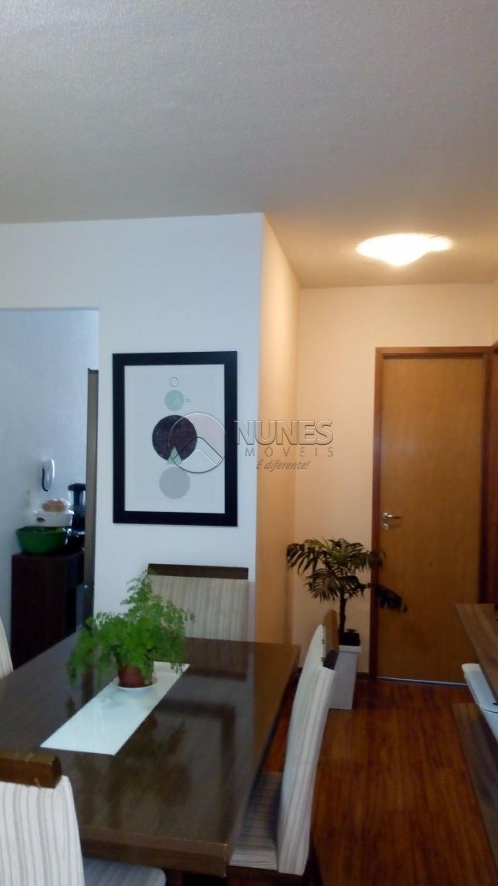 Comprar Apartamento / Apartamento em Cotia apenas R$ 135.000,00 - Foto 4