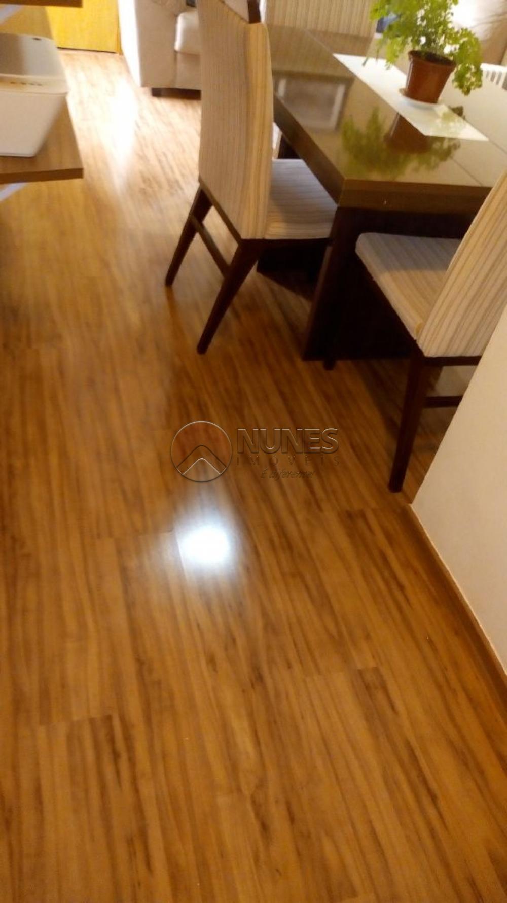 Comprar Apartamento / Apartamento em Cotia apenas R$ 135.000,00 - Foto 11