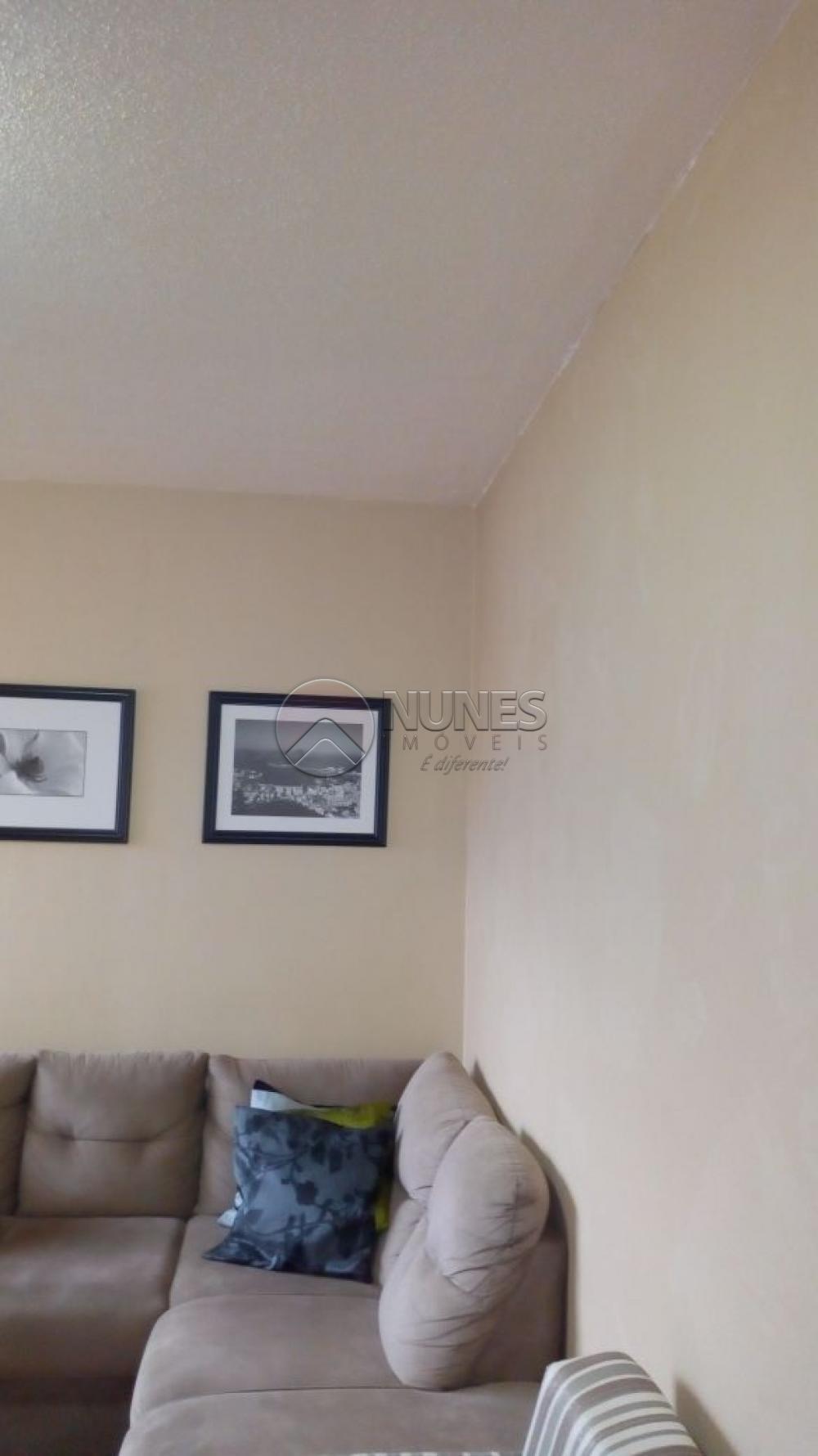Comprar Apartamento / Apartamento em Cotia apenas R$ 135.000,00 - Foto 12