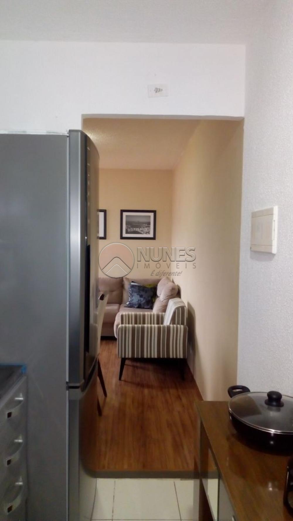Comprar Apartamento / Apartamento em Cotia apenas R$ 135.000,00 - Foto 17