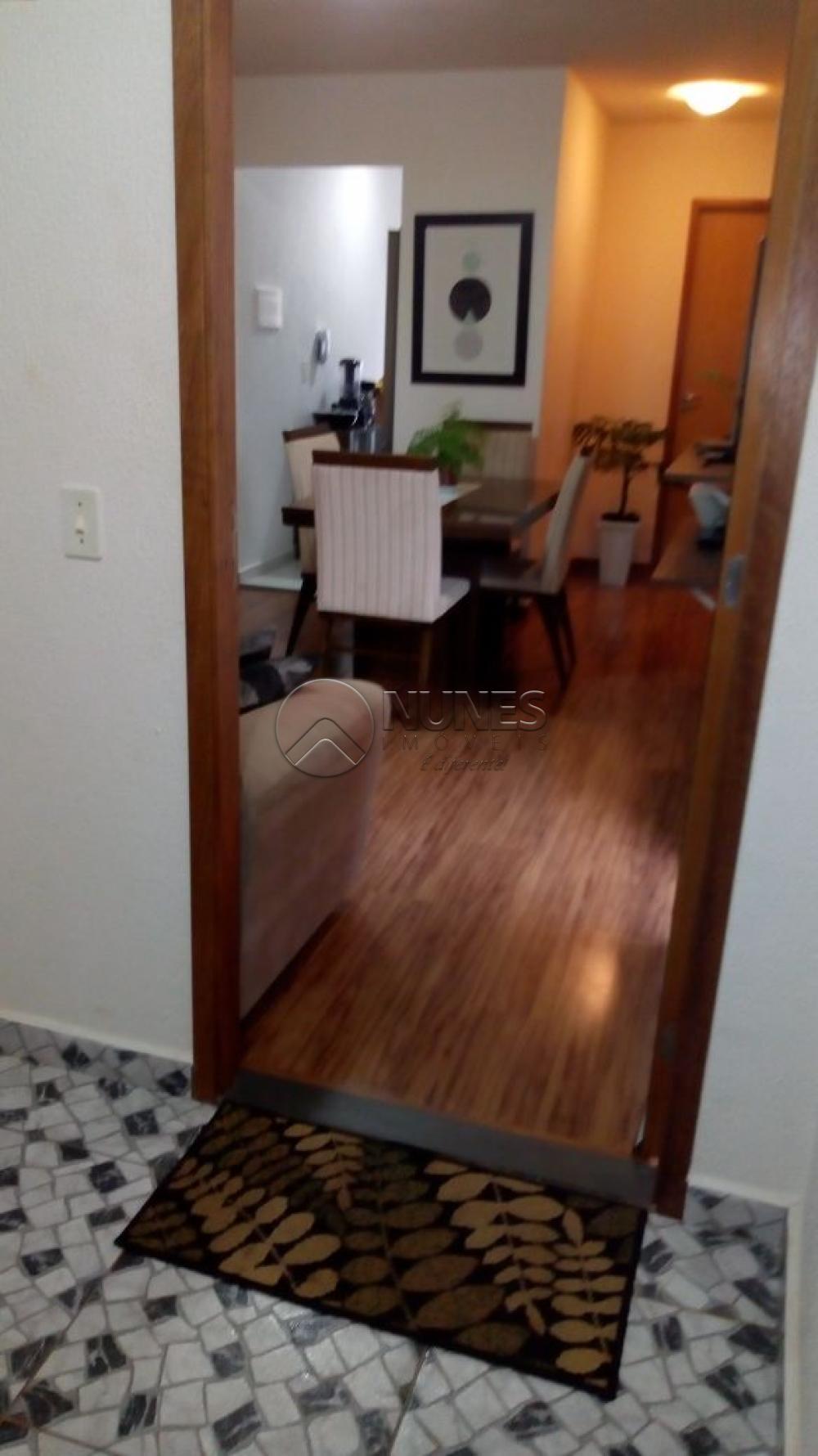 Comprar Apartamento / Apartamento em Cotia apenas R$ 135.000,00 - Foto 19