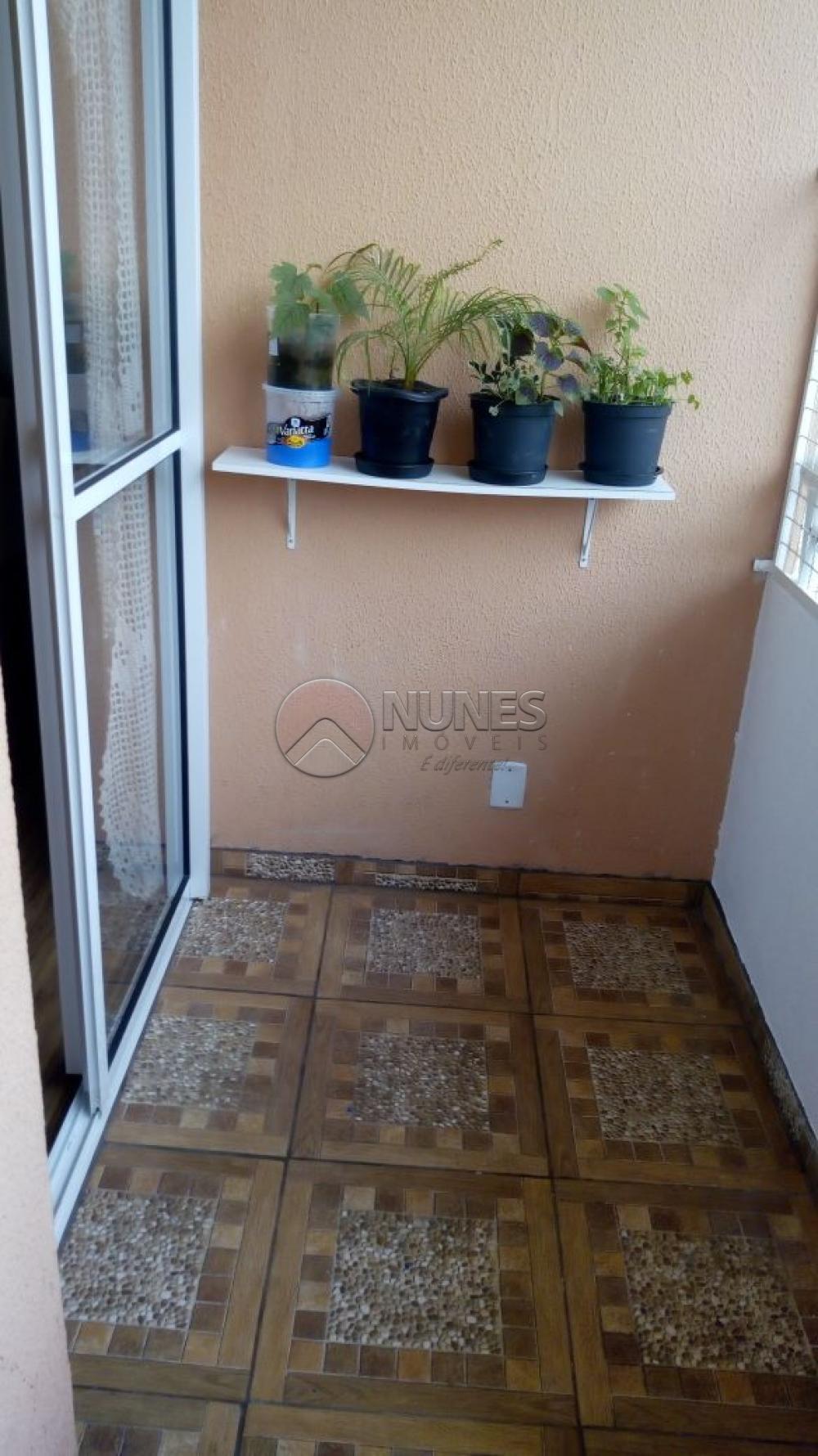 Comprar Apartamento / Apartamento em Cotia apenas R$ 135.000,00 - Foto 28