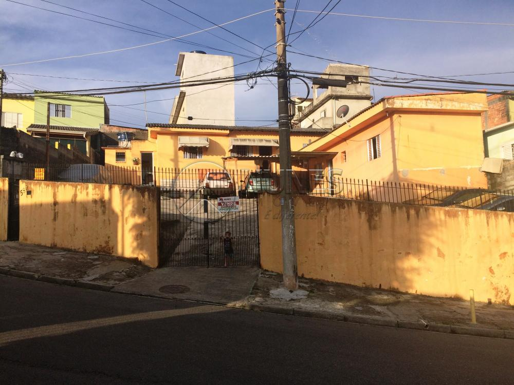 Osasco Casa Venda R$550.000,00 2 Dormitorios 15 Vagas Area do terreno 308.00m2 Area construida 103.00m2