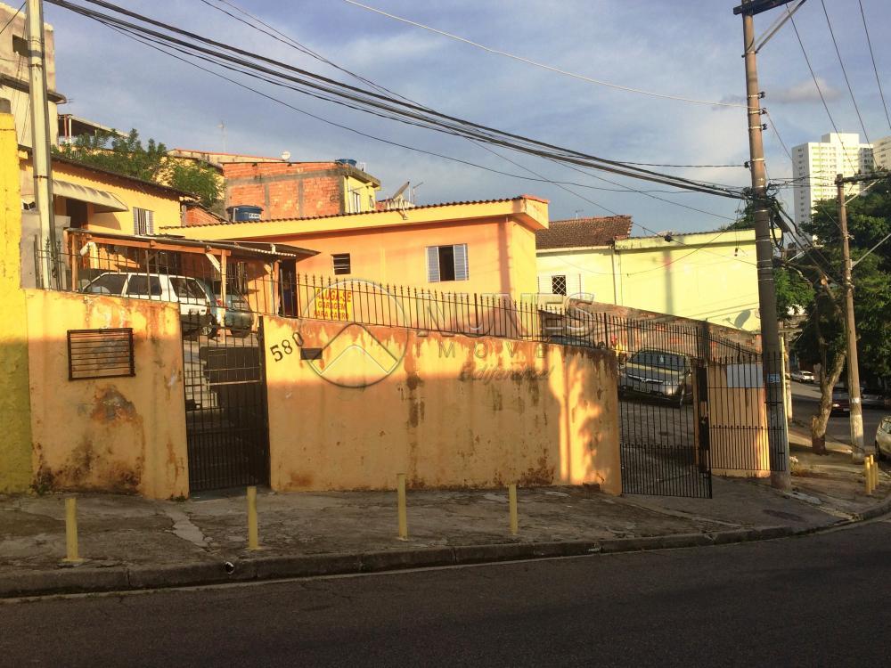 Comprar Casa / Terrea em Osasco apenas R$ 550.000,00 - Foto 2