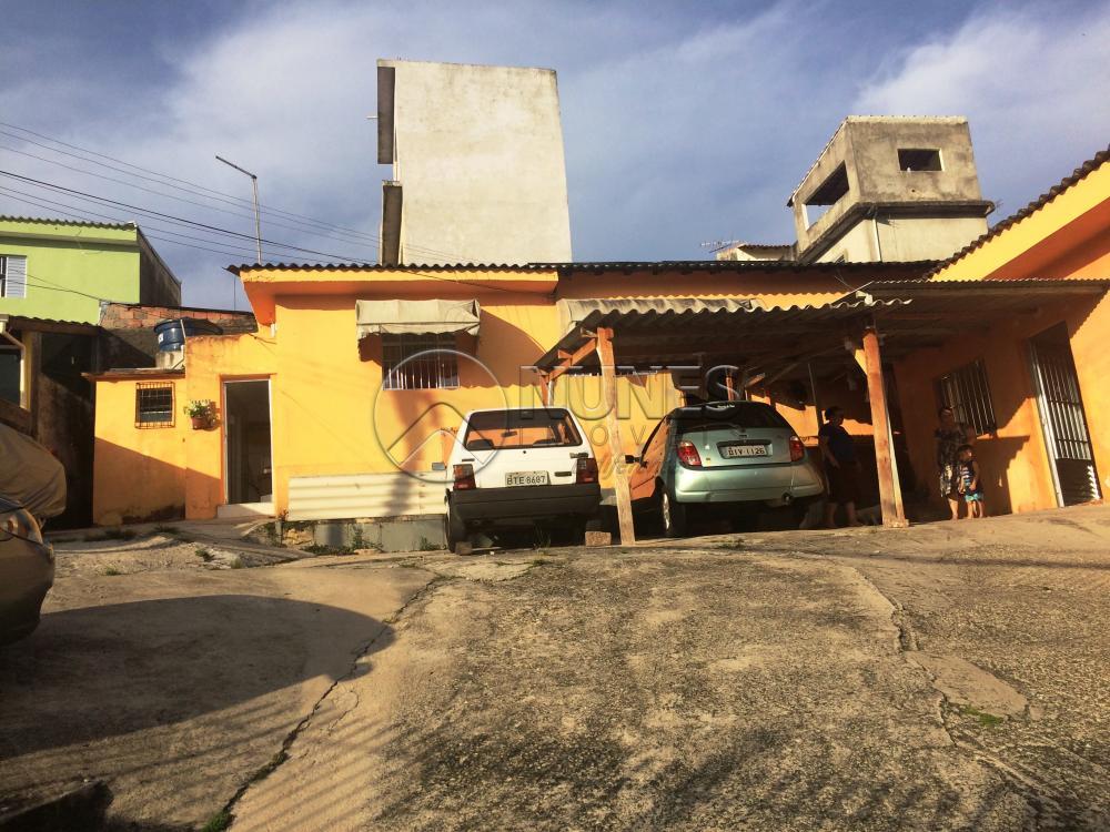 Comprar Casa / Terrea em Osasco apenas R$ 550.000,00 - Foto 4