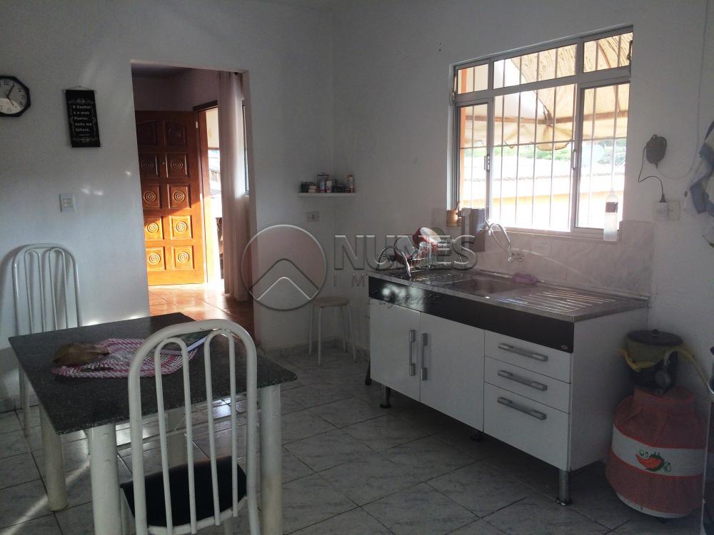 Comprar Casa / Terrea em Osasco apenas R$ 550.000,00 - Foto 7