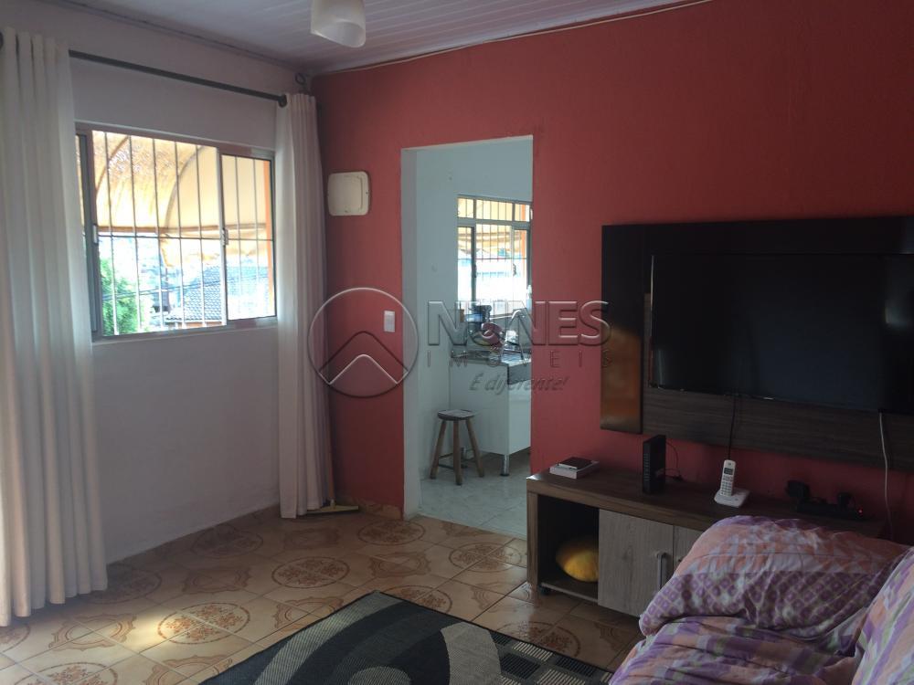 Comprar Casa / Terrea em Osasco apenas R$ 550.000,00 - Foto 10