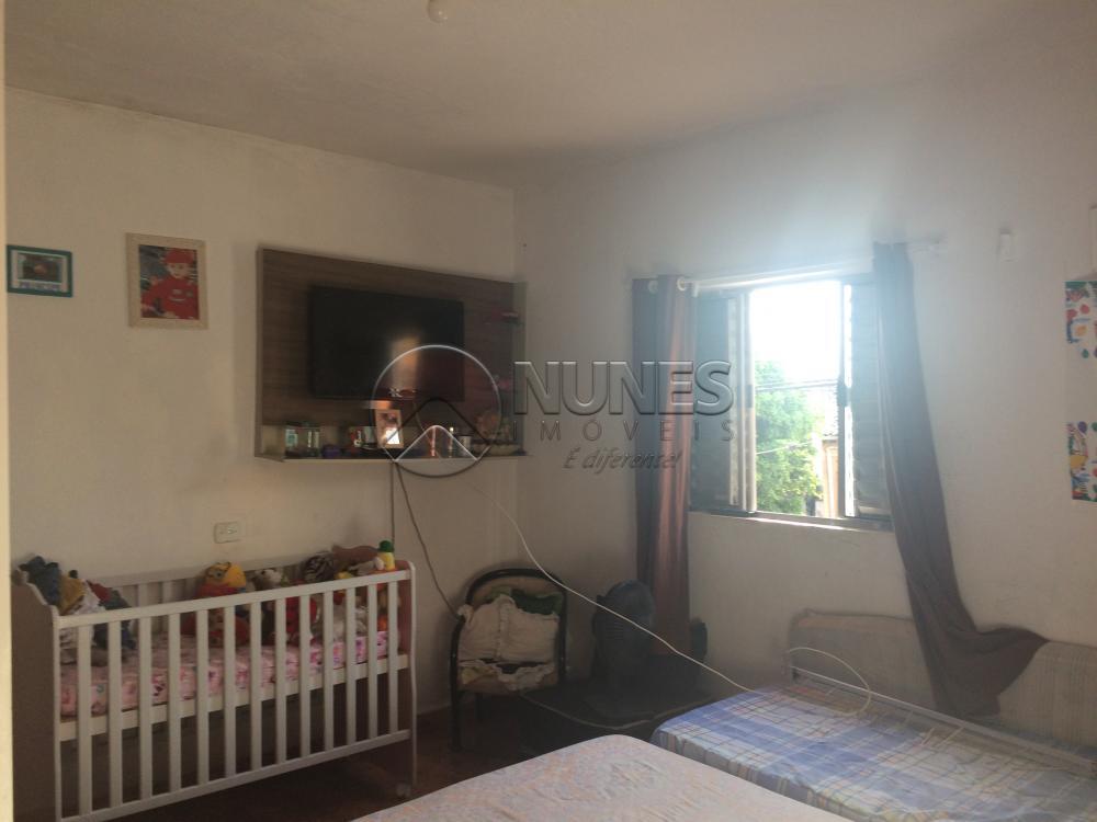 Comprar Casa / Terrea em Osasco apenas R$ 550.000,00 - Foto 11