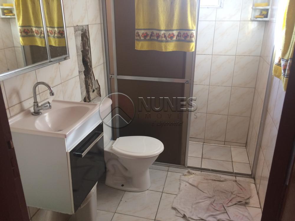 Comprar Casa / Terrea em Osasco apenas R$ 550.000,00 - Foto 13