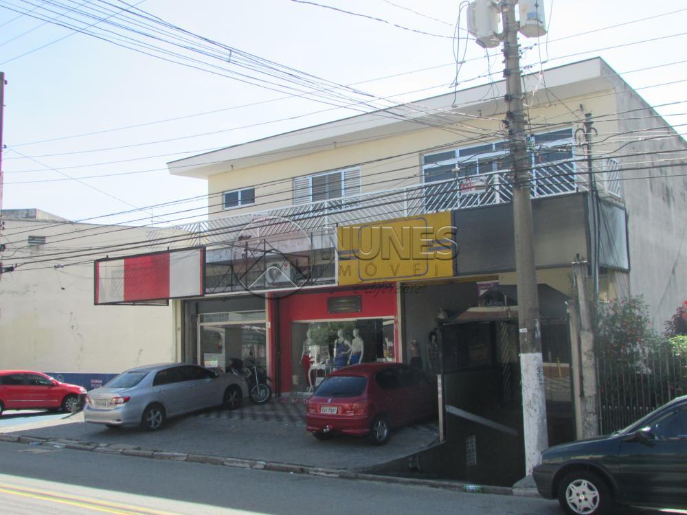 Osasco Comercial Locacao R$ 5.000,00 3 Dormitorios 7 Vagas Area construida 400.00m2