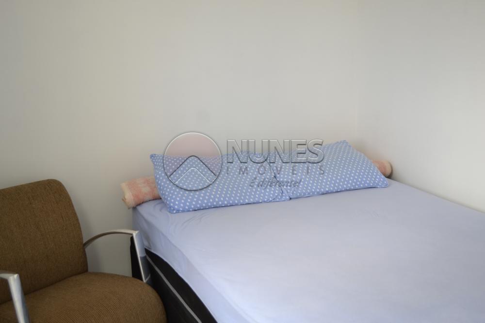 Alugar Apartamento / Apartamento em Osasco apenas R$ 1.650,00 - Foto 13