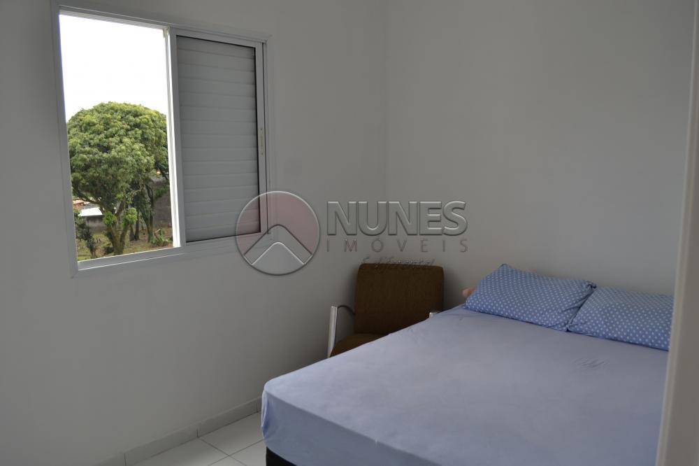 Alugar Apartamento / Apartamento em Osasco apenas R$ 1.650,00 - Foto 15