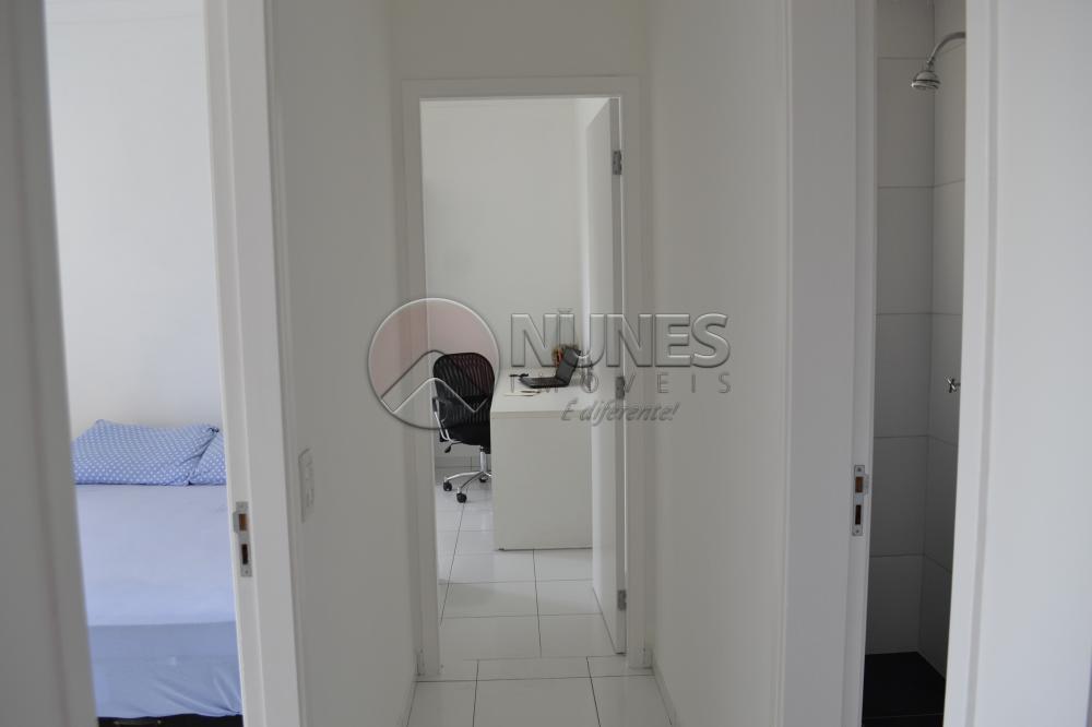 Alugar Apartamento / Apartamento em Osasco apenas R$ 1.650,00 - Foto 19