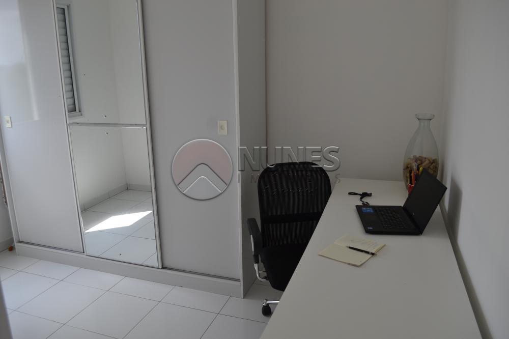 Alugar Apartamento / Apartamento em Osasco apenas R$ 1.650,00 - Foto 20