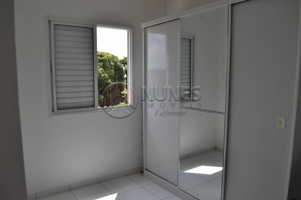 Alugar Apartamento / Apartamento em Osasco apenas R$ 1.650,00 - Foto 22