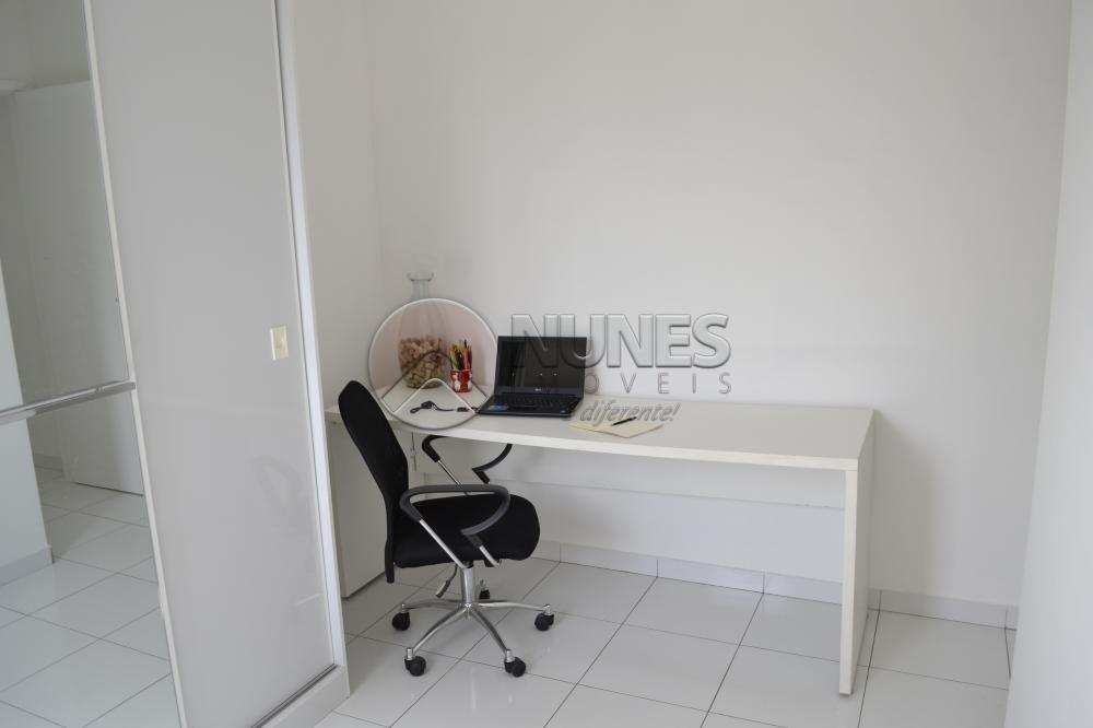 Alugar Apartamento / Apartamento em Osasco apenas R$ 1.650,00 - Foto 21