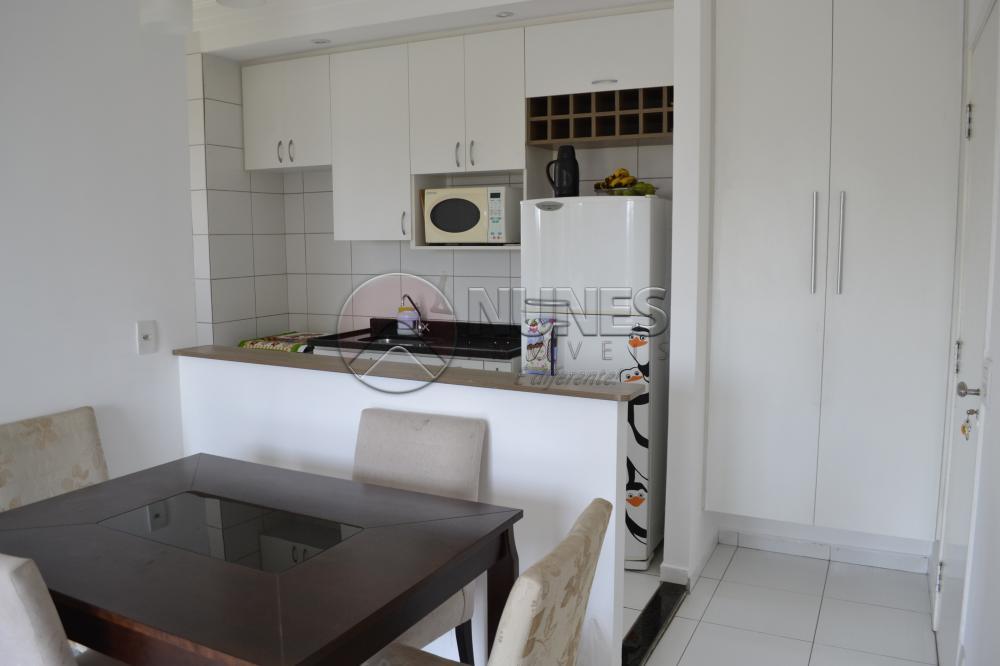 Alugar Apartamento / Apartamento em Osasco apenas R$ 1.650,00 - Foto 6