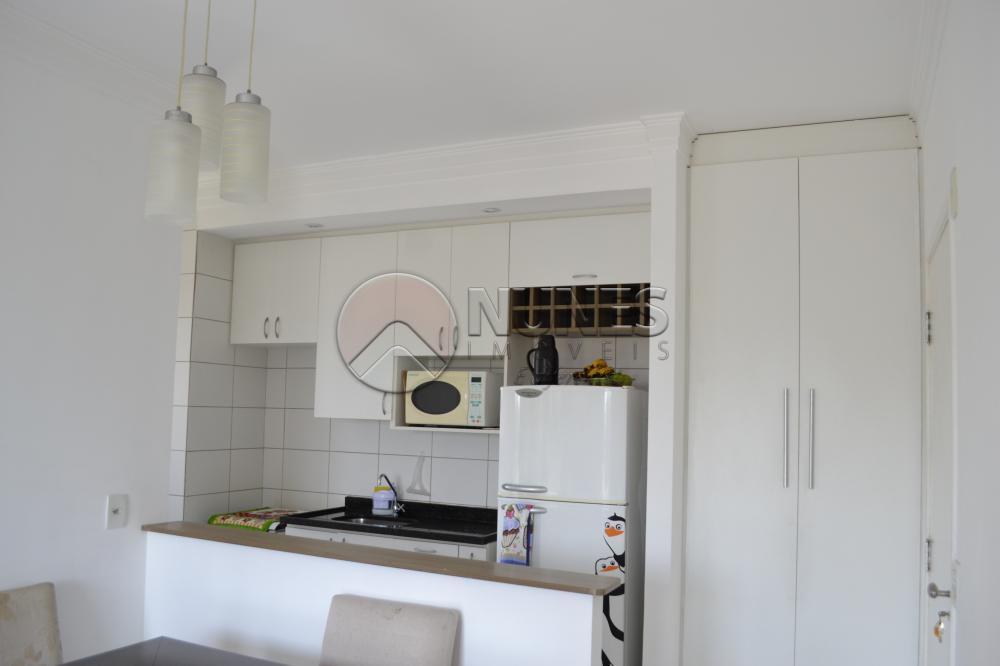 Alugar Apartamento / Apartamento em Osasco apenas R$ 1.650,00 - Foto 10