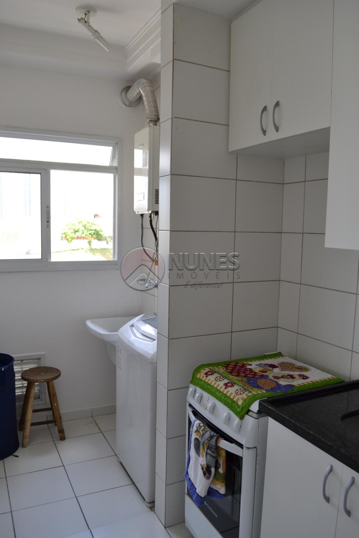 Alugar Apartamento / Apartamento em Osasco apenas R$ 1.650,00 - Foto 11